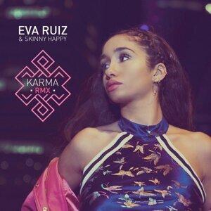 Eva Ruiz 歌手頭像