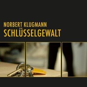 Norbert Klugmann 歌手頭像