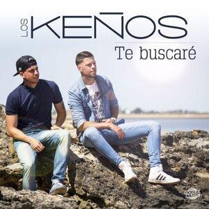 Los Keños 歌手頭像