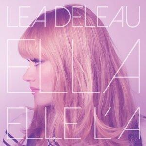 Léa Deleau 歌手頭像