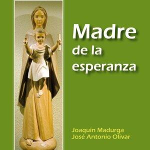 Joaquin Madurga / José Antonio Olivar 歌手頭像