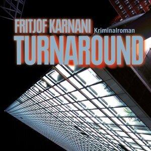 Fritjof Karnani 歌手頭像