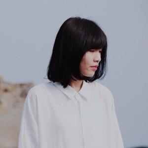 陳妍元 (yen yuan) 歌手頭像