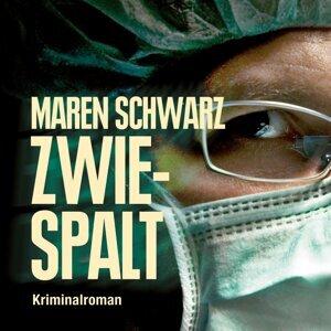 Maren Schwarz 歌手頭像