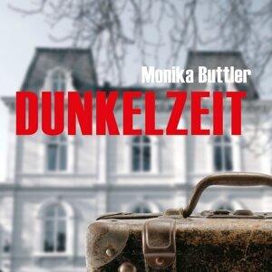 Monika Buttler 歌手頭像