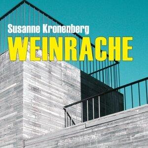 Susanne Kronenberg 歌手頭像