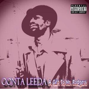 Oonta Leeda 歌手頭像