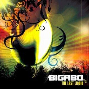 Bigabo, Dynamic 歌手頭像