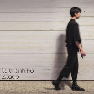 Le-Thanh Ho