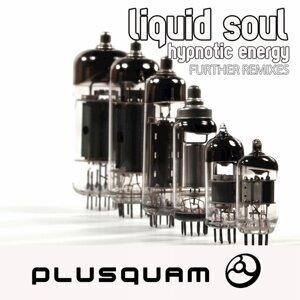 Liquid Soul 歌手頭像