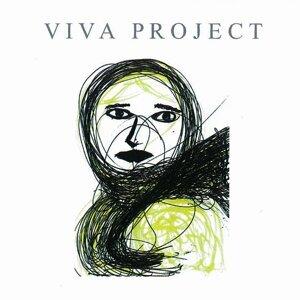 Viva Project 歌手頭像