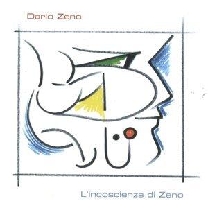 Dario Zeno 歌手頭像