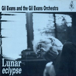 Gil Evans and the Gil Evans Orchestra 歌手頭像