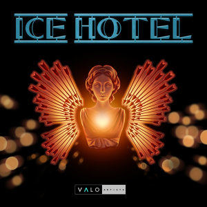 Ice Hotel 歌手頭像