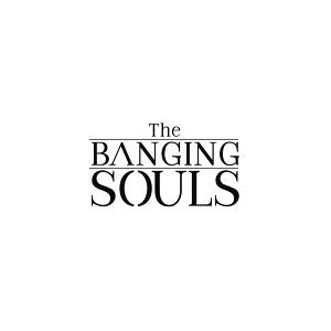 The Banging Souls 歌手頭像
