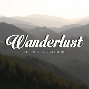 The Whiskey Masons 歌手頭像