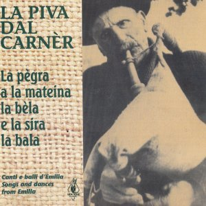 La Piva dal Carnér