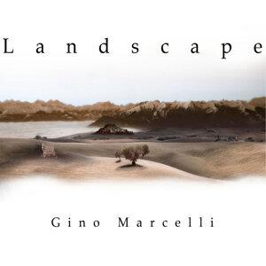 Gino Marcelli 歌手頭像