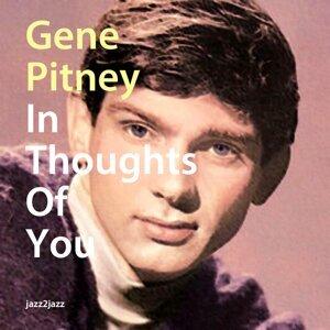 Gene Pitney 歌手頭像