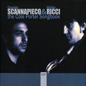 Daniele Scannapieco & Walter Ricci 歌手頭像