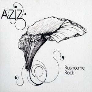 Aziz Ibrahim 歌手頭像