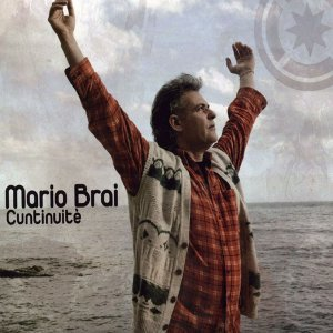 Mario Brai 歌手頭像