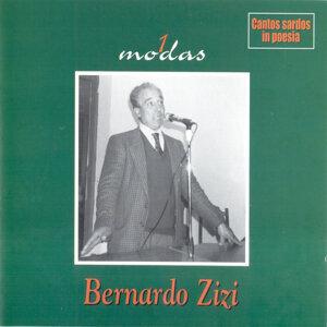 Bernado Zizi 歌手頭像