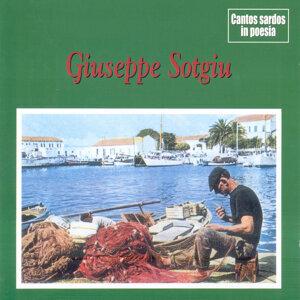 Giuseppe Sotgiu 歌手頭像