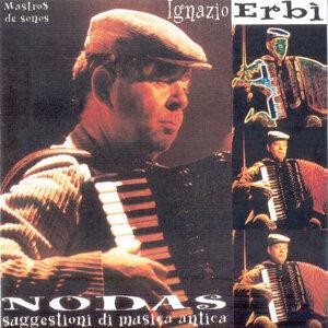 Ignazio Erbì 歌手頭像
