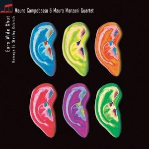 Mauro Campobasso & Mauro Manzoni Quartet 歌手頭像