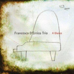 Francesco D'Errico Trio 歌手頭像