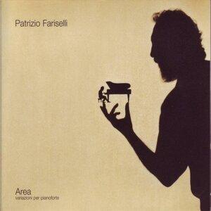 Patrizio Fariselli 歌手頭像