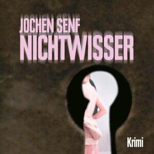 Jochen Senf 歌手頭像