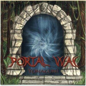 Portal Way 歌手頭像