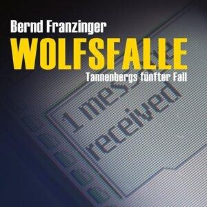Bernd Franzinger 歌手頭像