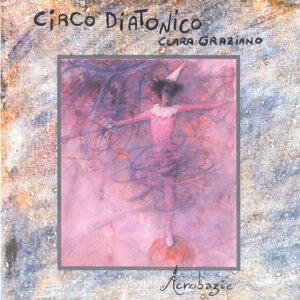 Circo Diatonico 歌手頭像