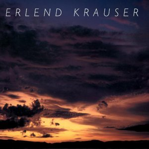 Erlend Krauser 歌手頭像