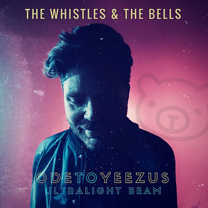 The Whistles & The Bells 歌手頭像