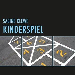 Susanne Klewe 歌手頭像