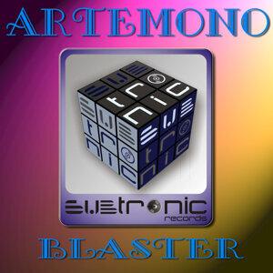 Artemono 歌手頭像