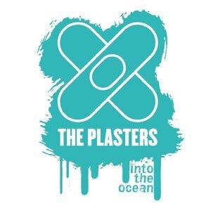 The Plasters 歌手頭像