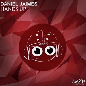 Daniel Jaimes 歌手頭像