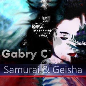 Gabry C 歌手頭像