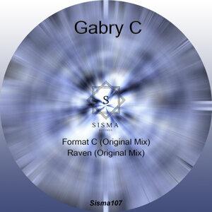 Gabry C