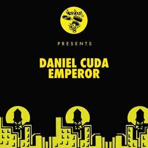 Daniel Cuda 歌手頭像