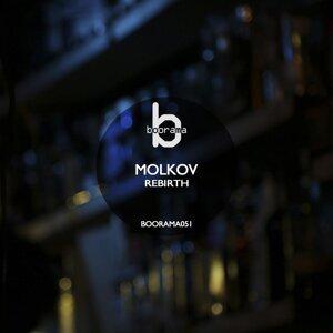 Molkov 歌手頭像