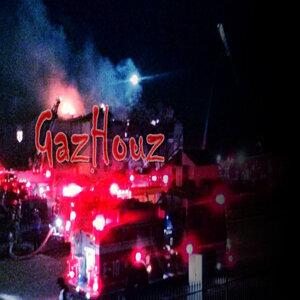 GazHouz Trama 歌手頭像