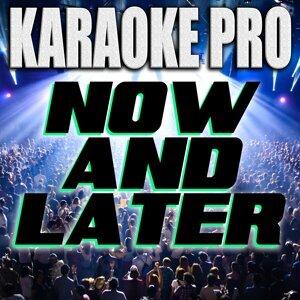 Karaoke Pro 歌手頭像