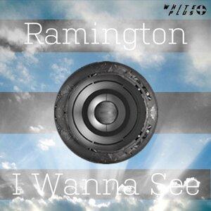 Ramington 歌手頭像