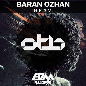 Baran Ozhan 歌手頭像